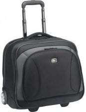 Case Logic Rolling Lightweight Laptop Case (Klr-15)