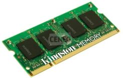 Kingston 1GB DIMM ( KFJ-FPC165/1G )