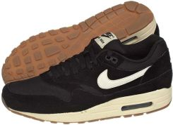 Buty Nike Air Max 1 Essential (NI438-i)
