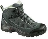 Buty Salomon Authentic GTX W 356943