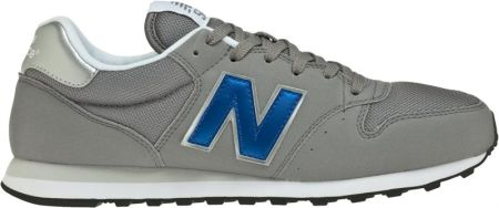 New Balance GM500GBS 8+