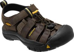 KEEN Newport Premium K D. Brown US 8,0 25,0