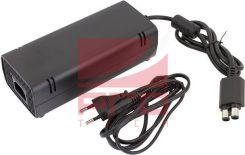 Pro-Tech Zasilacz Sieciowy Do Konsoli Xbox 360 Slim (KX5)