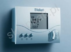 Vaillant Calormatic 360