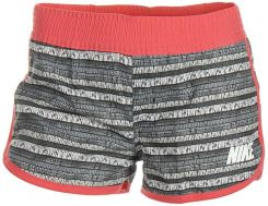 Spodenki Nike next Up Short