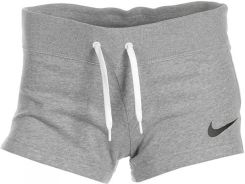 Spodenki Nike Club Short-Large Swoosh