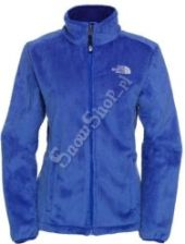 Polar the north face osito 2013