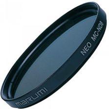 Marumi - NeoMC NDx8 62mm