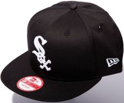 New Era Czapka Mlb 9Fifty Chicago White Sox