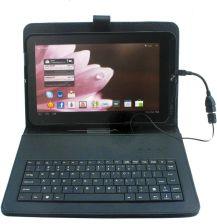 Trak Etui z klawiaturą do tabletów 9'' T-line tCASE-9.1 pro (59077075945880)