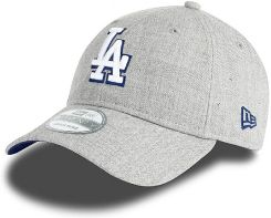 New Era 9twenty Prime Necess La Dodgers Team