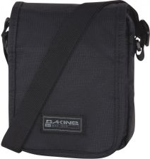 Dakine Passport Black