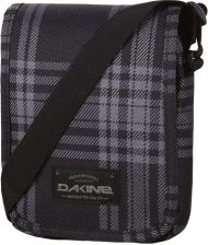 Dakine Passport Columbia