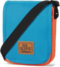 Dakine Passport Offshore
