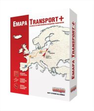 Emapa Transport Plus (PC)