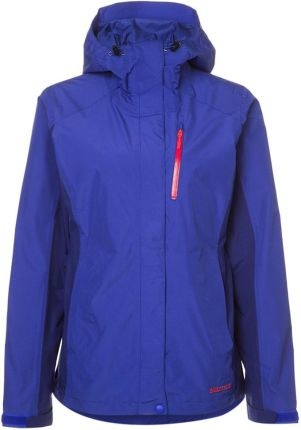 Marmot ROCKRIDGE Kurtka Outdoor lilia