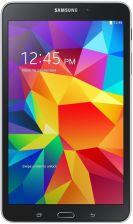 Samsung Galaxy Tab 4 8.0 16Gb Lte Czarny (SM-T335NYKAXEO)