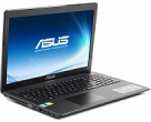 Notebook Asus Y582CL-SX272H