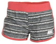 Nike SPODENKI NEXT UP SHORT