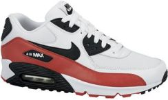 Nike BUTY AIR MAX 90 ESSENTIAL