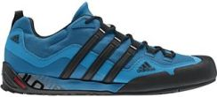 adidas buty terrex swift solo Model D67033