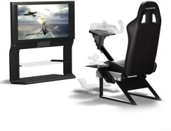 Playseat Air Force Fotel