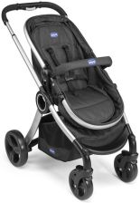 Chicco Urban Black Spacerowy