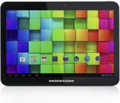 MODECOM FreeTAB 1004 IPS X4 3G+ Dual (TAB-MC-TAB-1004-IPS-X4-3G+-DUAL)