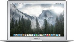 "Apple MacBook Air 13,3"" (MD760PL/B)"
