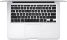 "Ultrabook Apple MacBook Air 13,3"" (MD760PL/B) - zdjęcie 6"