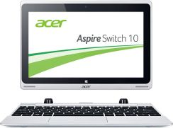 Acer Aspire Switch 10 (NT.L48EP.001)