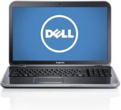 Dell Inspiron I17R (5735A81T8B)