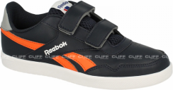 BUTY REEBOK ROYAL EFFECT ALT