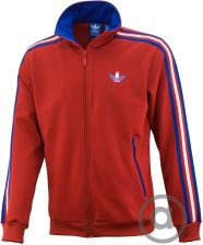 Adidas Originals Fireb University Red Xl