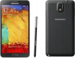 Samsung Galaxy Note 3 32GB N9000 Czarny