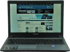 Lenovo M5400 (59-4103722)