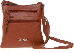 Tom Tailor Torebka 14123-22_Crossbody_ss14