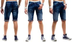 REPUBLIC DENIM 4023-6