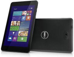 Dell Venue 8 Pro (Venue0014)