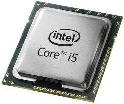 Intel Core I5 4460 3.2Ghz Lga1150 Oem (Cm8064601560722 931982)