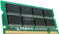 Kingston 1GB Module KAC-MEMC/1G