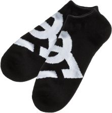 DC Suspension 2 M Sock Kvj0 10-13
