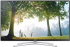 "Tel: 664999933 TV 48"" LCD LED Samsung UE48H6500 (Tuner Cyfrowy 400Hz Smart TV Tryb 3D USB LAN,WiFi,Bluetooth) Dostępny! Kup na ProLine.pl"