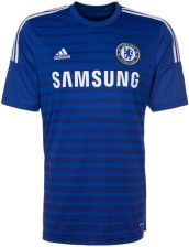 Adidas Chelsea Fc Home 2014/15 G92151