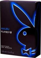 Playboy Malibu Woda Toaletowa 100 ml