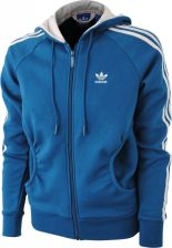 Bluza ADIDAS Originals Girly Zip Hoody F96183