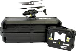 Ep Line Air Hogs Mini Helikopter
