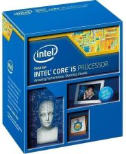 Intel Core i5-4460 BOX (BX80646I54460)