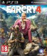 Gry PS3 Far Cry 4  (Gra PS3)