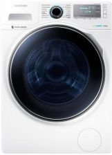 Samsung Eco Bubble WW80H7410EW